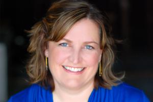 Amy_Fogerson_profile1