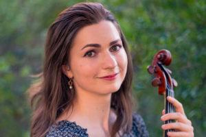 Elizabeth_Asher_profile1