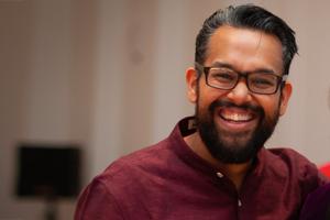 Vijay_Gupta_profile3