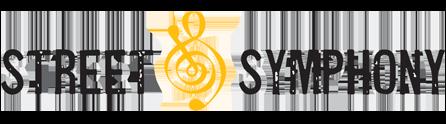 Street Symphony Project Inc